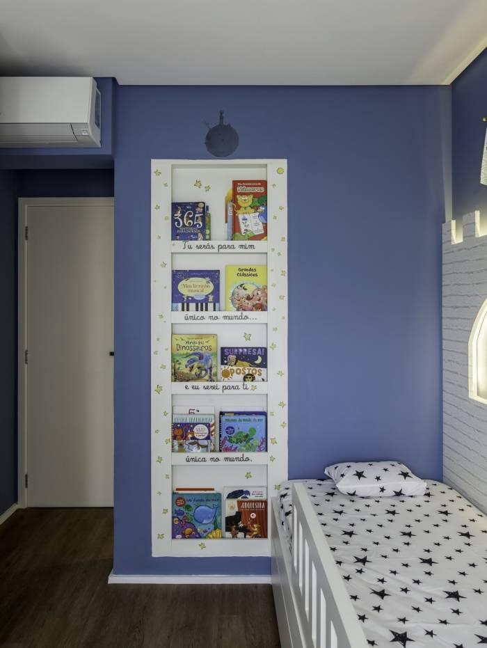 Aprenda a fazer uma decoração especial para os pequenos