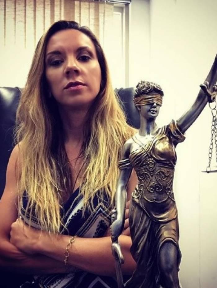 A juíza Mirela Erbisti determinou, em maio, o fechamento da Avenida Niemeyer por riscos de deslizamentos