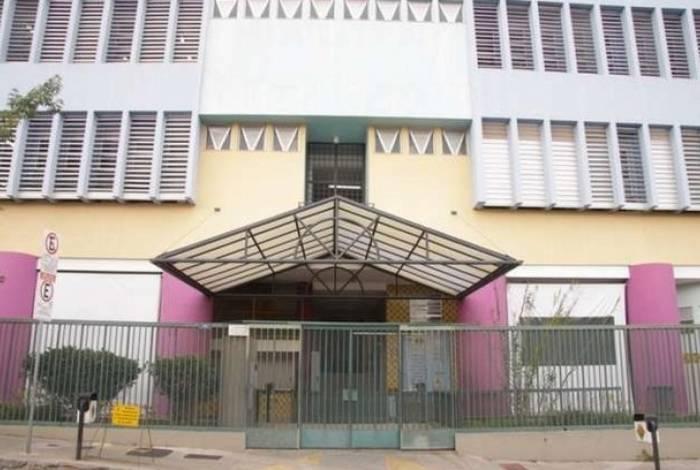 Educador teria abusado de criança em colégio de Belo Horizonte