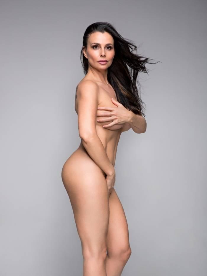 Andrea Mognon