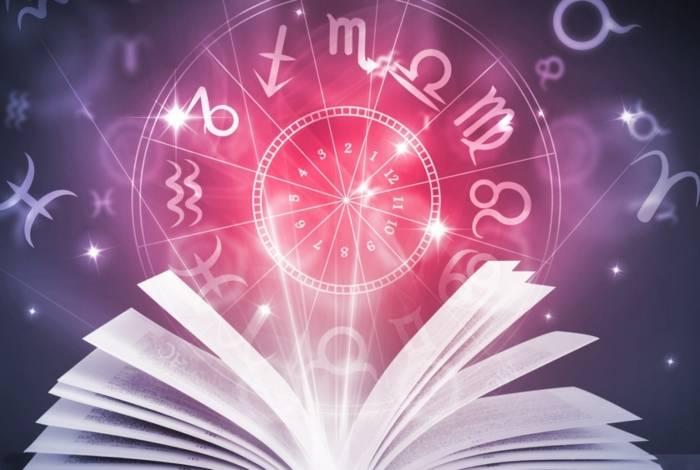 Astrologia é um conhecimento milenar