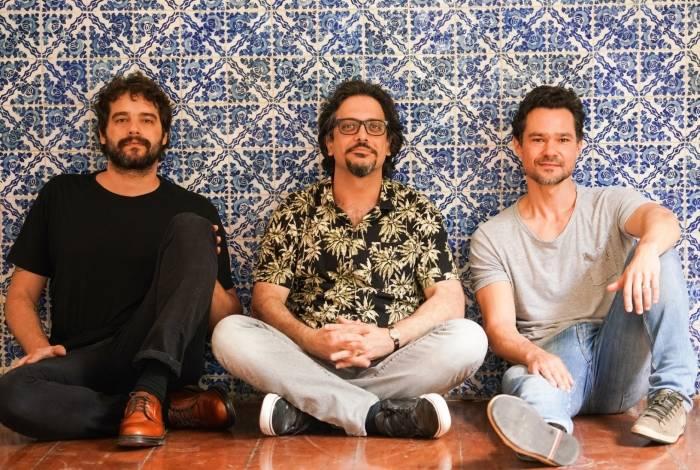 Espetáculo dirigido por Lúcio Mauro Filho leva o público a refletir a vida