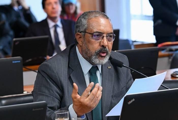 Senador Paulo Paim (PT-RS): 'Salvamos milhões de pessoas que iriam perder o direito de se aposentar'