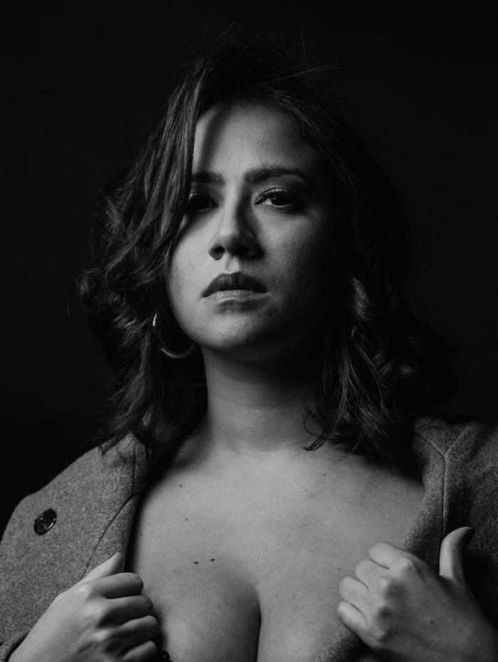 Isabela Silvino