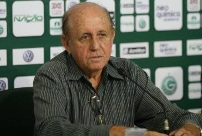 Hailé Pinheiro