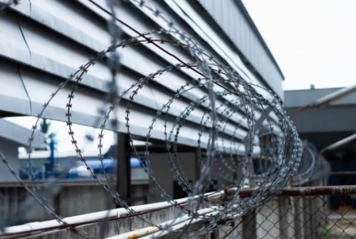 Agentes de segurança foram acusados de tortura e abuso sexual