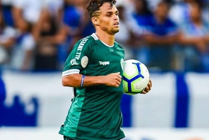 Michael foi um dos principais nomes do Campeonato Brasileiro