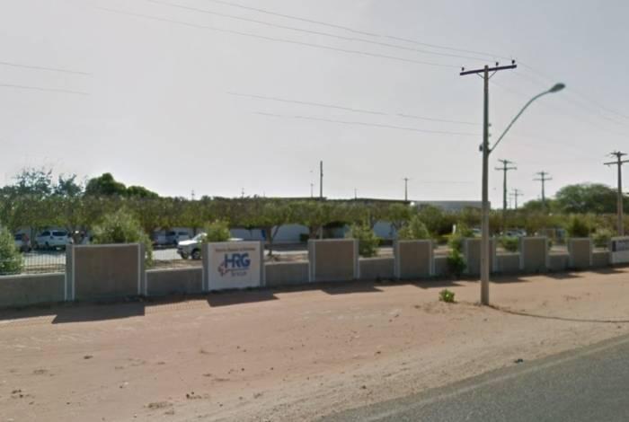Mulheres foram presas em Guanambi, na Bahia
