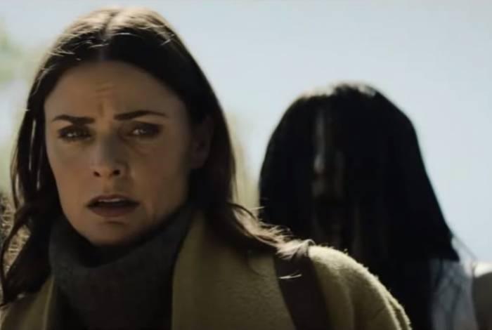 Nova versão de 'O Grito' chega aos cinemas em janeiro de 2020