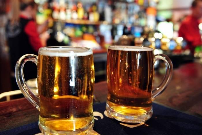 De acordo com a pasta, a qualificação das pequenas cervejarias está entre as metas prioritárias
