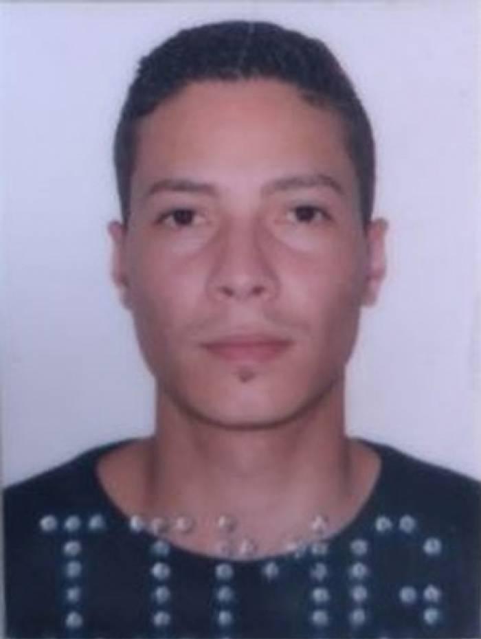 Moabe Edon Pinto Nogueira Souto estaria em surto psicótico quando atacou menina