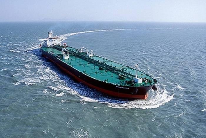 Navios da empresa Delta Tankers são alvo de investigação da Marinha e da PF