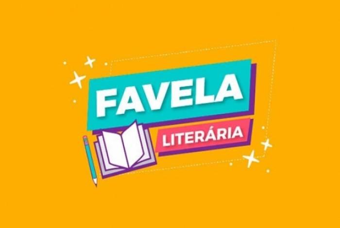 Festival Favela Literária