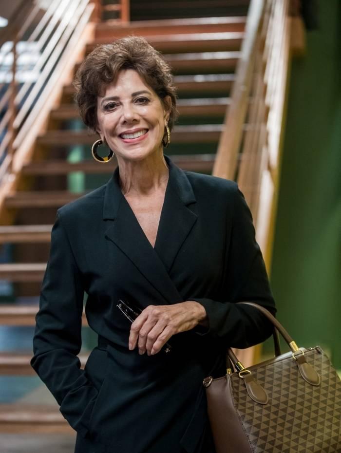 Vera (Ângela Vieira)