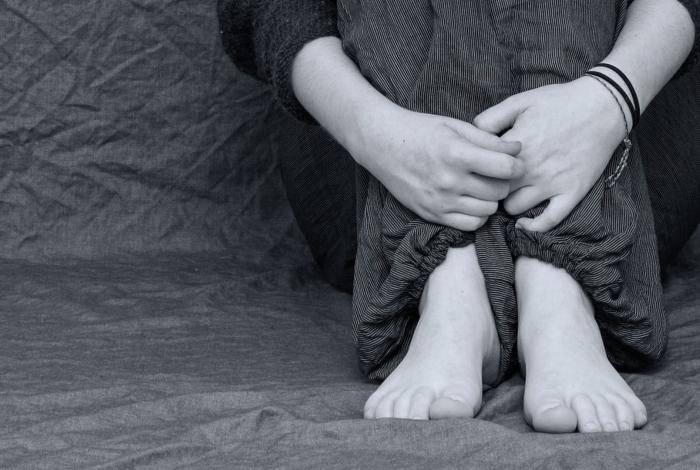 Idoso é morto após estuprar menina