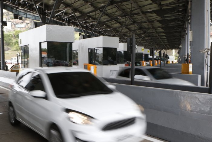 O caso da Linha Amarela representa bem a situação de insegurança jurídica no Rio