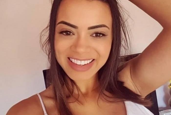 Julia Barbosa de Souza tinha 28 anos e estava visitando o namorado em Sorriso, no Mato Grosso