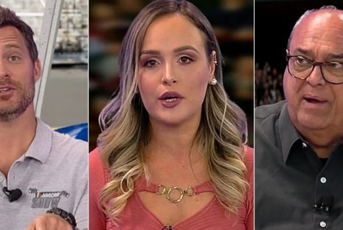 Prestes a completar 20 anos, RedeTV! demite apresentadores e jornalistas