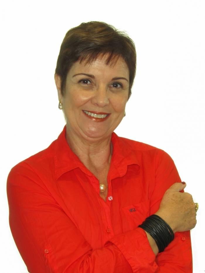 Marta Relva