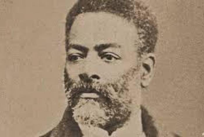 Luiz Gama conseguiu a libertação de centenas de escravos