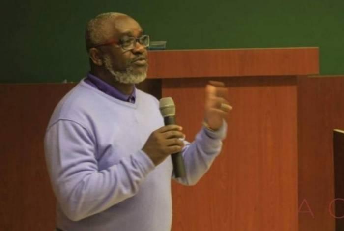 Juarez Xavier é professor de jornalismo na Unesp, em São Paulo