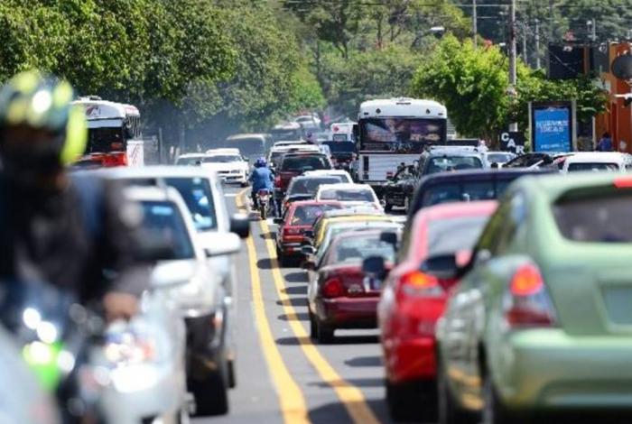 Trânsito faz mais vítimas do que deveria. E quando o assunto são motocicletas, elas são líderes nas estatísticas