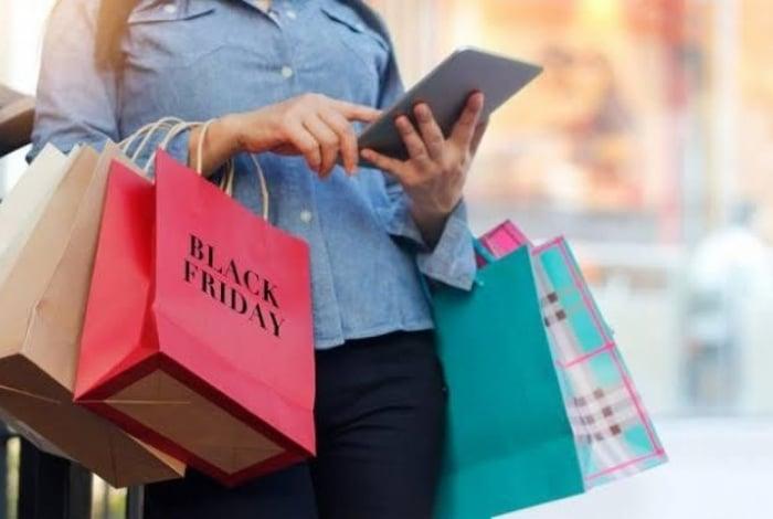 Na briga por clientes, o Top Shopping promete descontos de até 70%