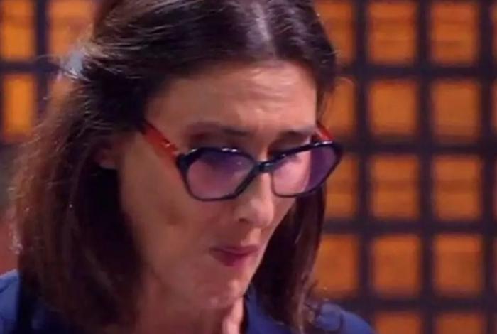 Paola Carosella