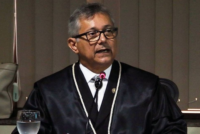 """Procurador de Justiça Ricardo Albuquerque da Silva diz em áudio que houve escravidão de negros no Brasil porque """"o índio não gosta de trabalhar"""""""
