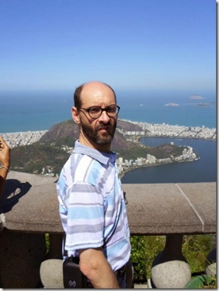 Emílio Figueira