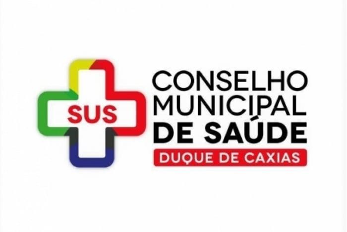 Conselho de Saúde de Duque de Caxias
