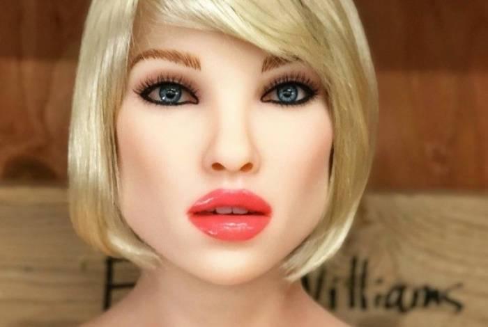 Produtores de bonecas com inteligência artificial já falam em criar algumas que possam 'enxergar e respirar' como humanos