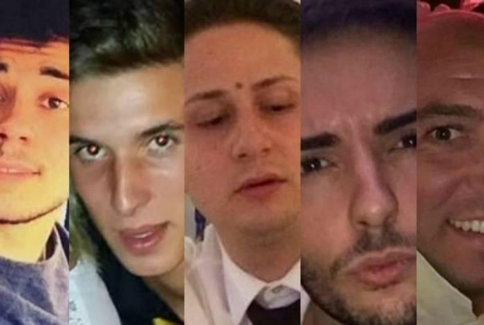Cinco funcionário do hotel são acusados de participar do ataque