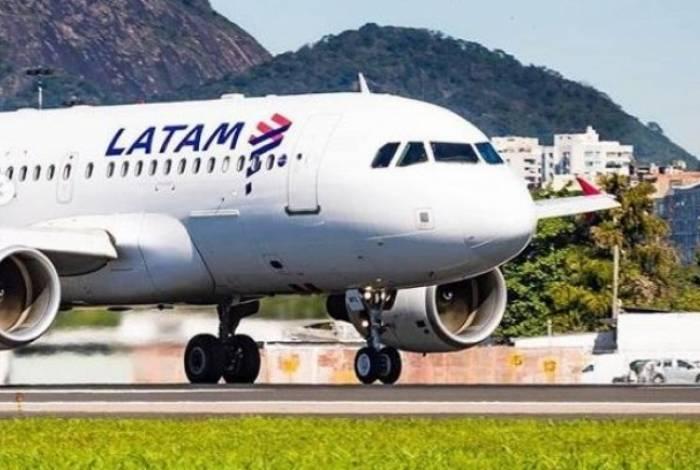 Decisão da Justiça determina pagamento de indenização em função da morte de pet durante voo