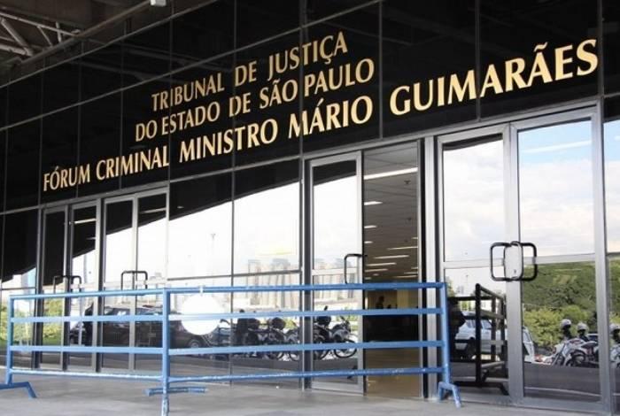 Tribunal de Justiça de São Paulo (TJSP) derruba medida referente à alunos da rede pública
