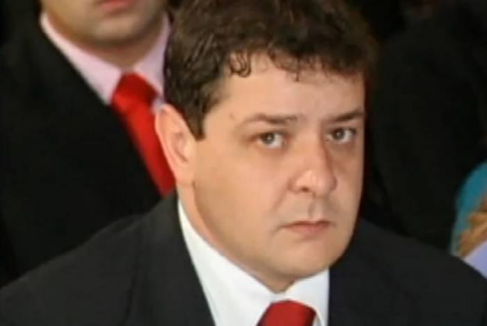 Fábio Luís Lula da Silva, o Lulinha