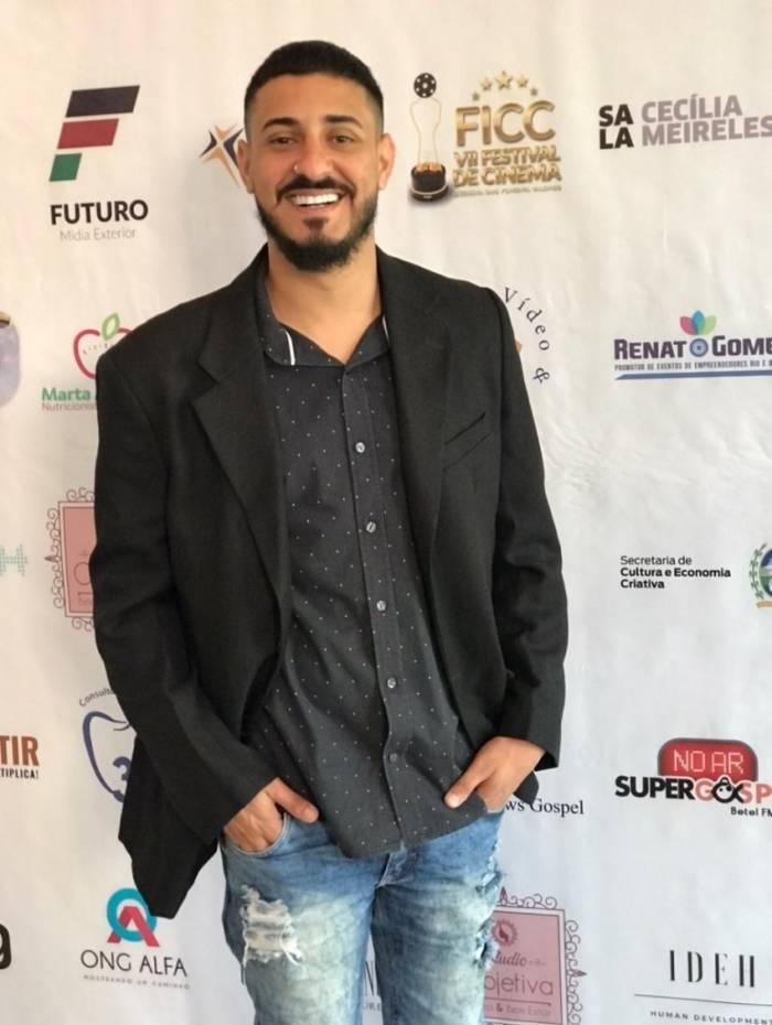 Gustavo Ariel