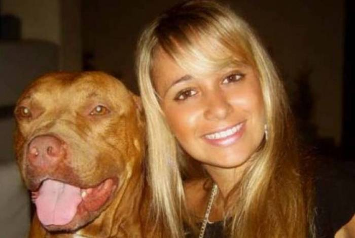 A engenheira está desaparecida desde junho de 2008