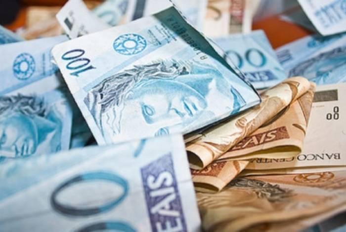 O pagamento do IPTU é fundamental para custear serviços fundamentais no dia a dia da população