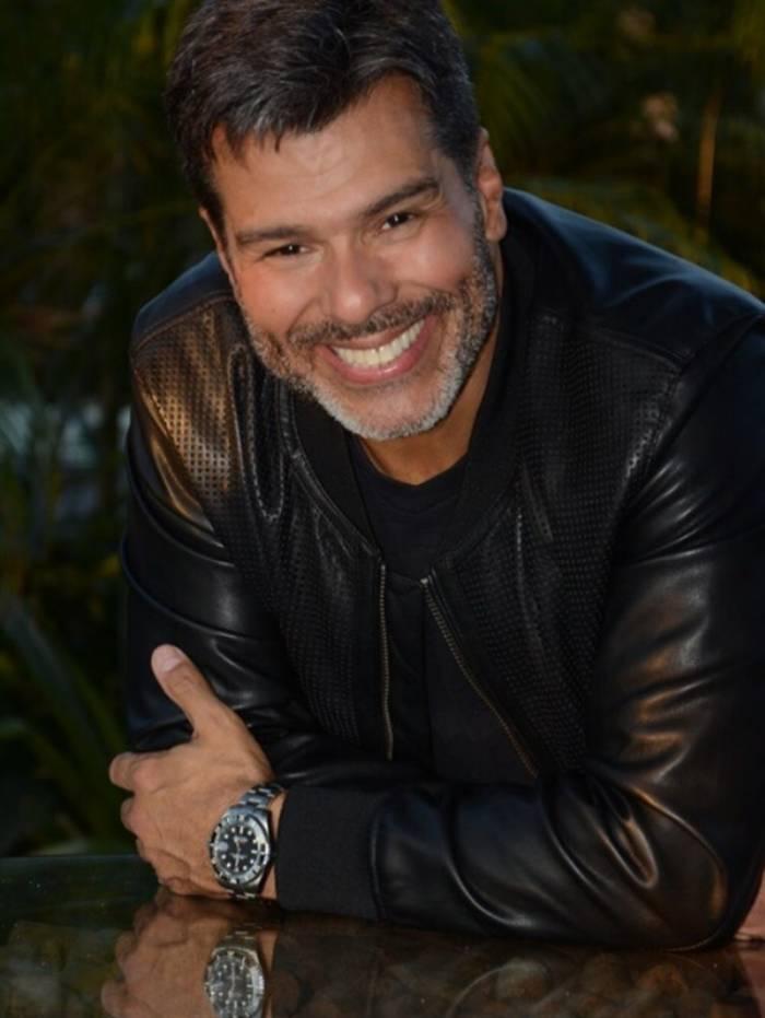 Maurício Mattar