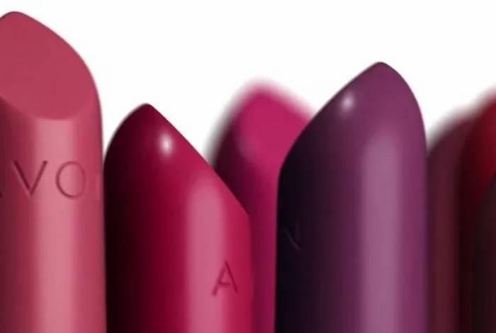 Avon suspendeu testes em animais realizados pela marca no mundo