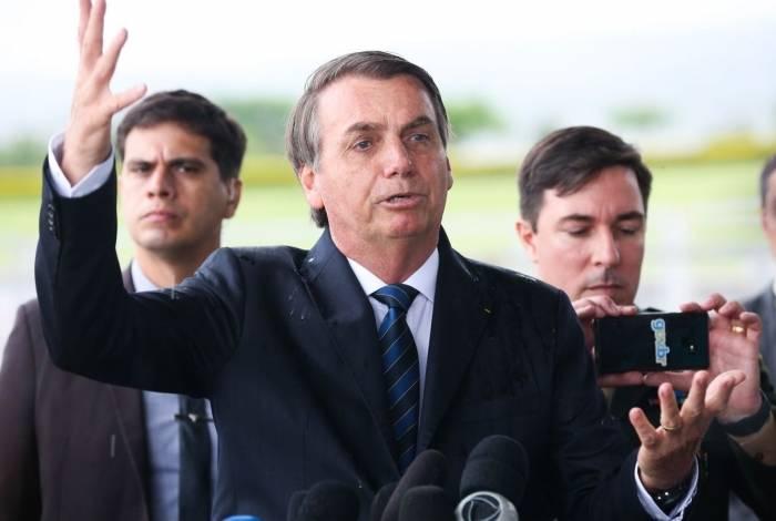 Indulto de Bolsonaro não vai beneficiar agentes que mataram Ágatha e músico