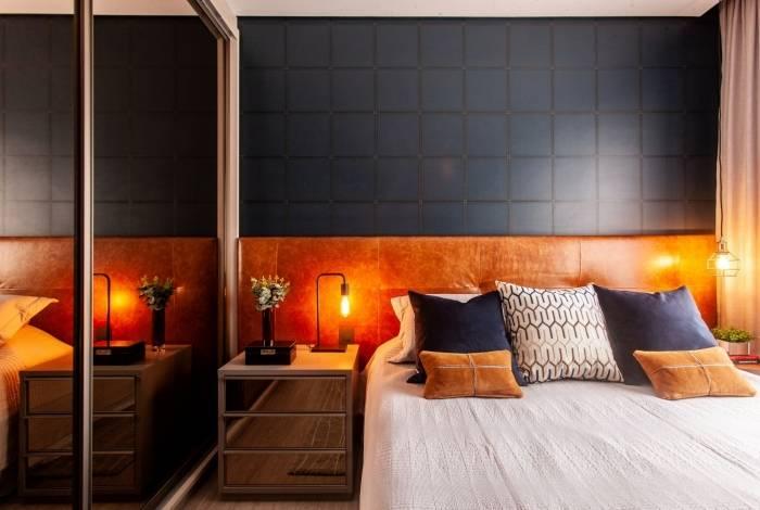 Para investir em nova decoração e sem gastar, uma das sugestões é trocar os móveis de lugar