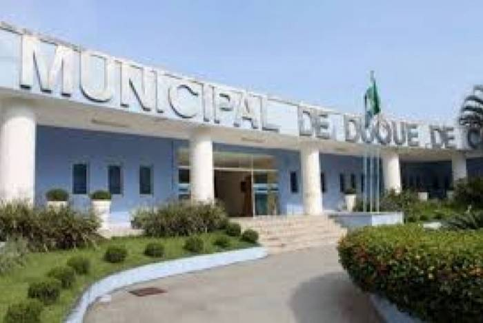 Prefeitura decreta ponto facultativo nos dias 24 e 31
