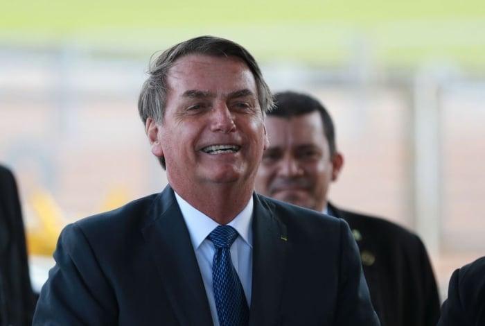 Bolsonaro não cumpriu promessa de aumentar faixa de isenção