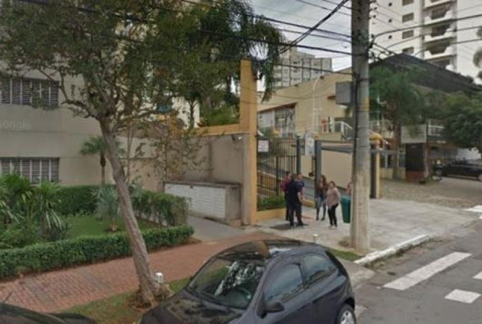 Morador de rua sofreu queimaduras enquanto dormia na Mooca, Zona Leste de São Paulo