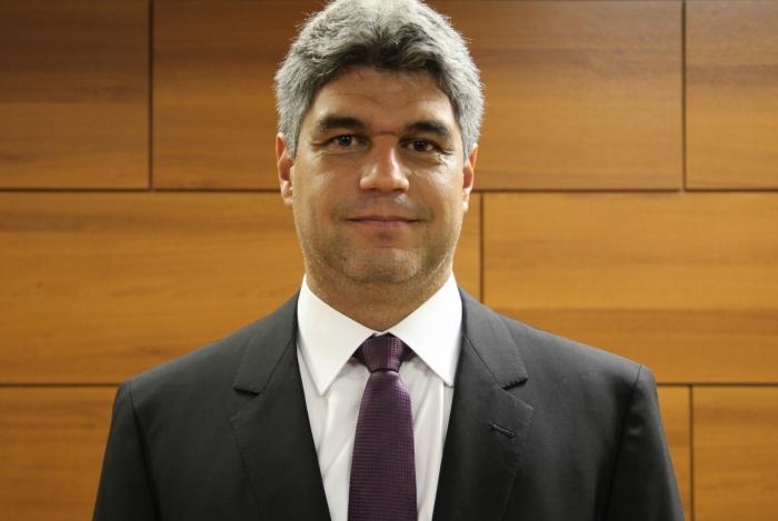 Marcus Vinicius Dias