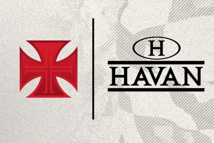 Vasco acertou com a Havan