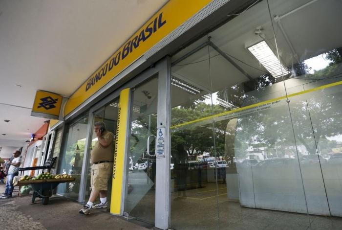 Empresas não podem acessar os bens comprados pelo consumidor