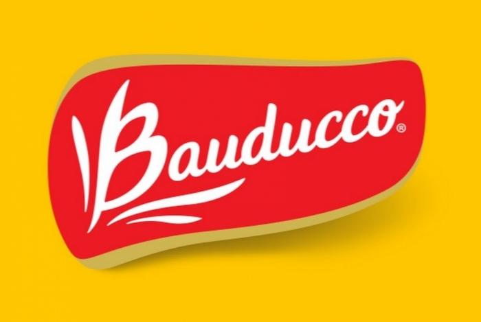 Bauducco foi condenada a indenizar cliente
